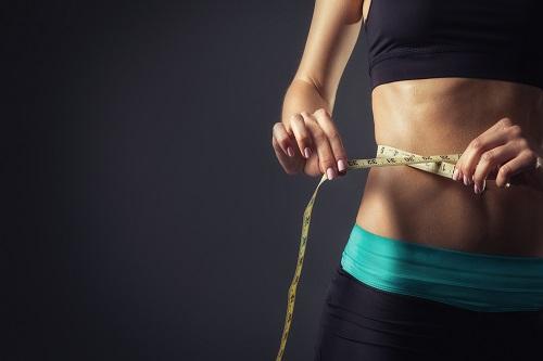 Διατροφή & Υγεία