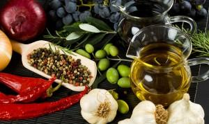 socratesoil_blog_mediterranean_food