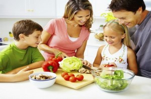 57a190_family_in_kitchen_istock
