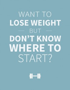 want-to-lose-weight-but-dont-know...